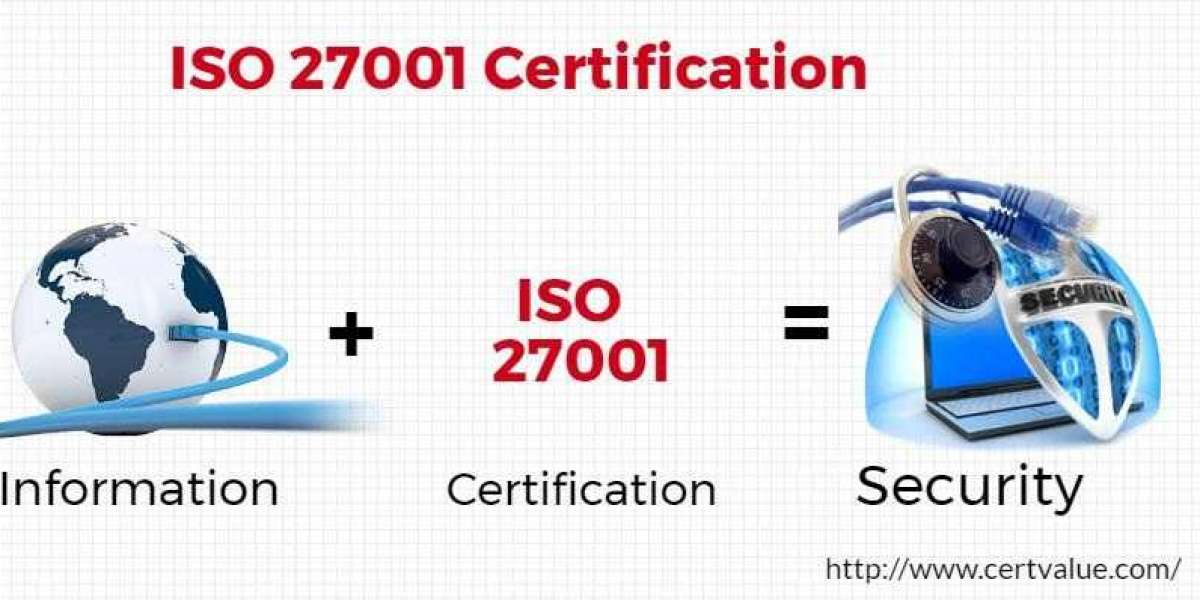 Segregation of duties in your ISMS according to ISO 27001