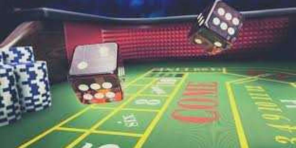 Simple Tactics For Live Casino Malaysia Uncovered