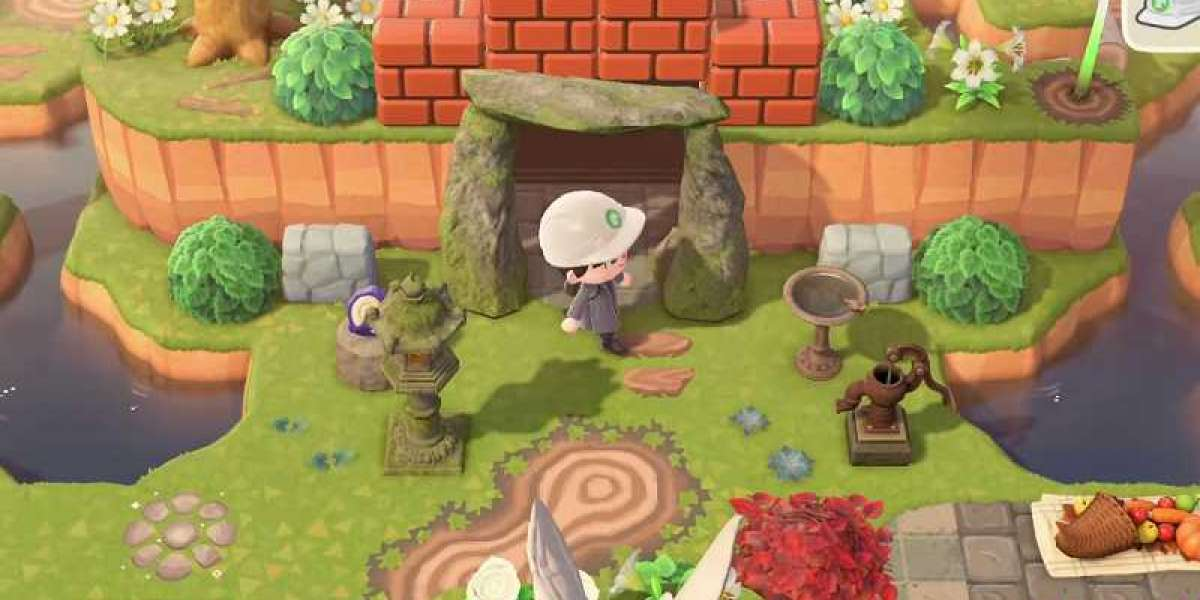 Animal Crossing New Horizons How To Get Custom Designs