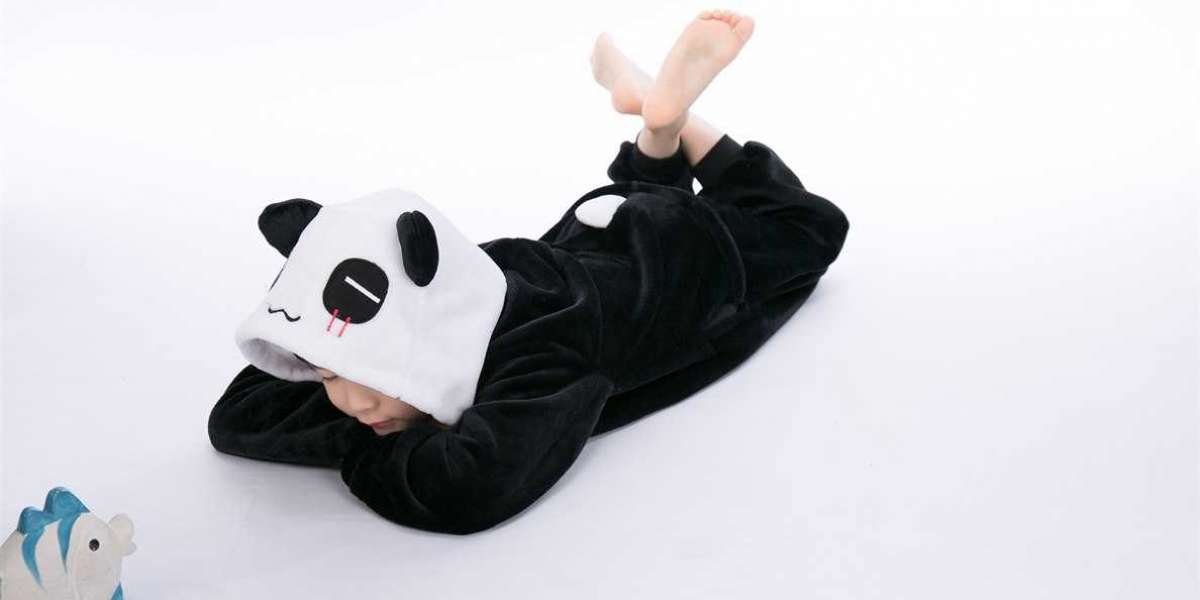 Adult Animal Onesies For Your Pets