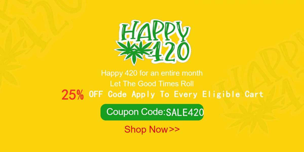 13 days left for the 420 super discount!
