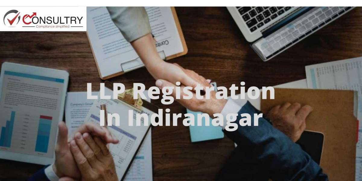 Procedures for Limited Liability Partnership (LLP) in Indiranagar