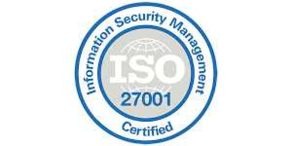 "ISO 27001 in the banking industry: ""One standard to rule them all"""