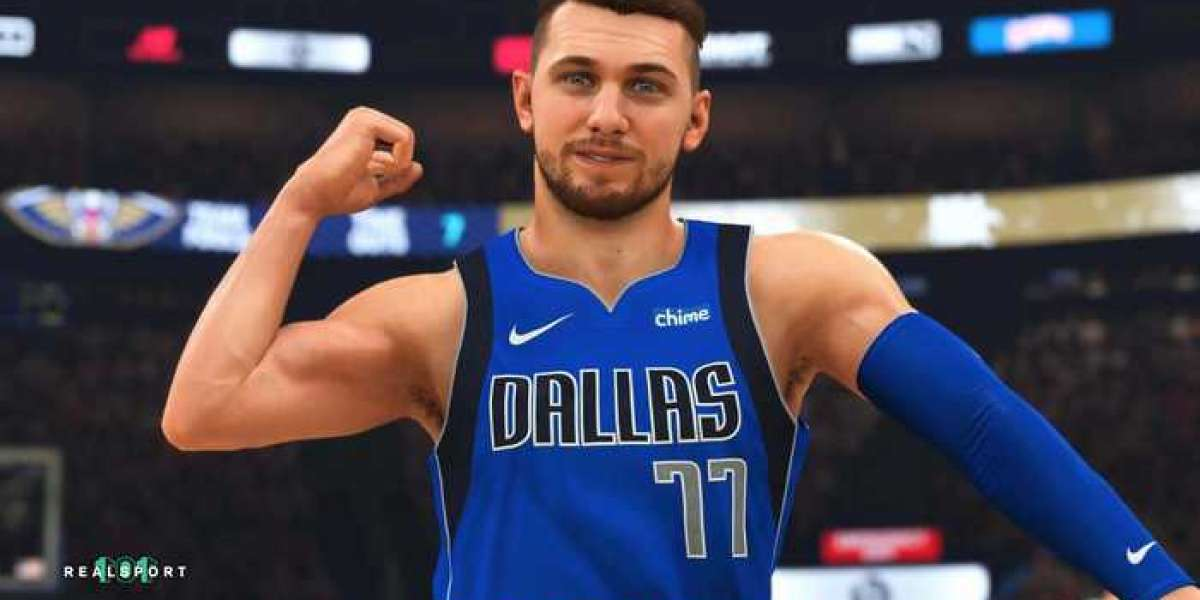 The annual NBA 2K League Draft is about to begin