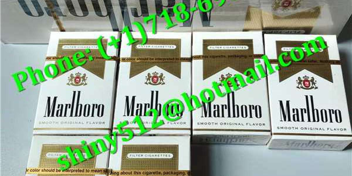 Cheap Newport Cigarettes Wholesale which is actually